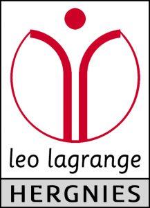 Club Léo Lagrange Hergnies
